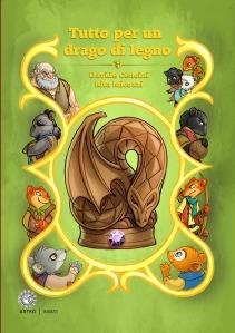 drago-di-legno-cover