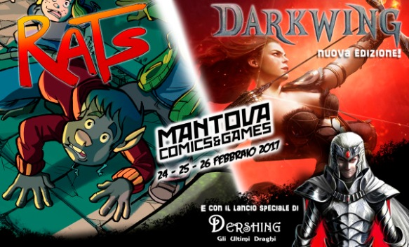 banner-mantova-comics-2017-darkwing-rats