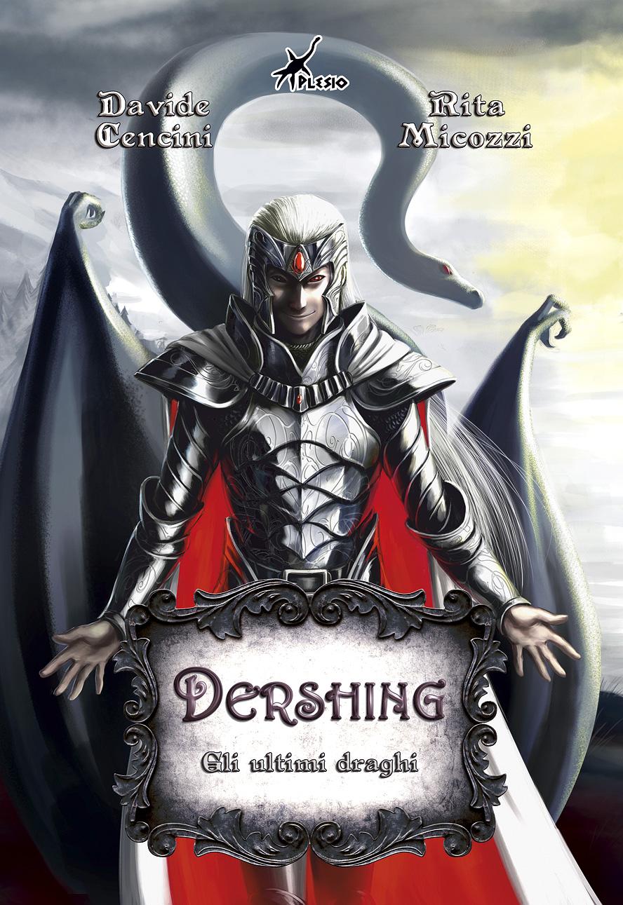 https://dershingsaga.files.wordpress.com/2017/03/cover-dershing.jpg