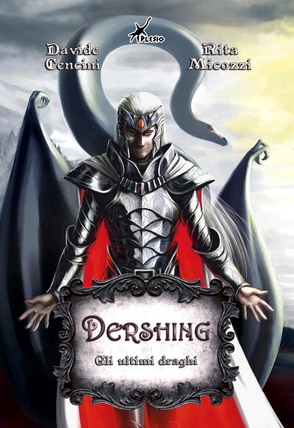 Copertina Dershing.cpt